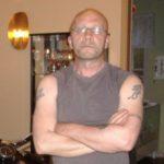 Profilbild för kjell-moller