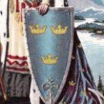Profilbild för Kjell.2066