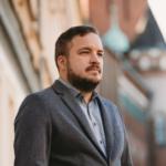 Profilbild för DanEriksson