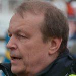 Profilbild för DFS-Erik